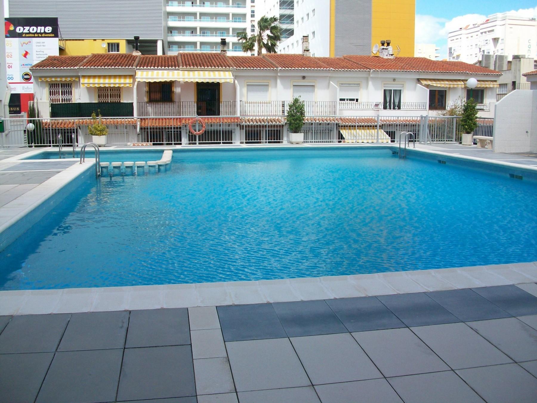 Apartamentos en grao de gandia las americas ii 4 3 5 alquiler solo a familias - Apartamentos en gandia ...