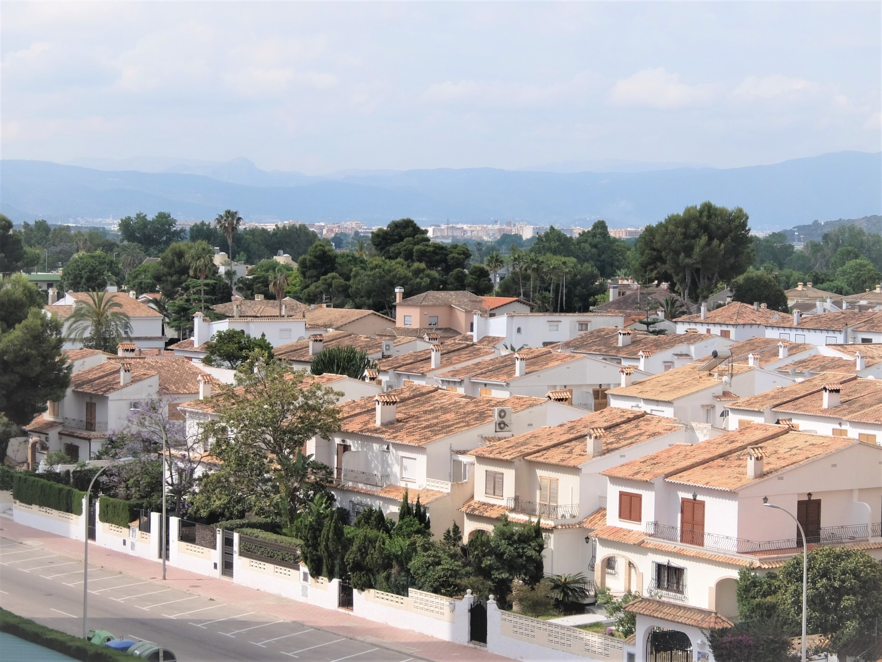 Apartamentos en grao de gandia cancun iv 2 6 d alquiler solo a familias - Apartamentos en gandia ...