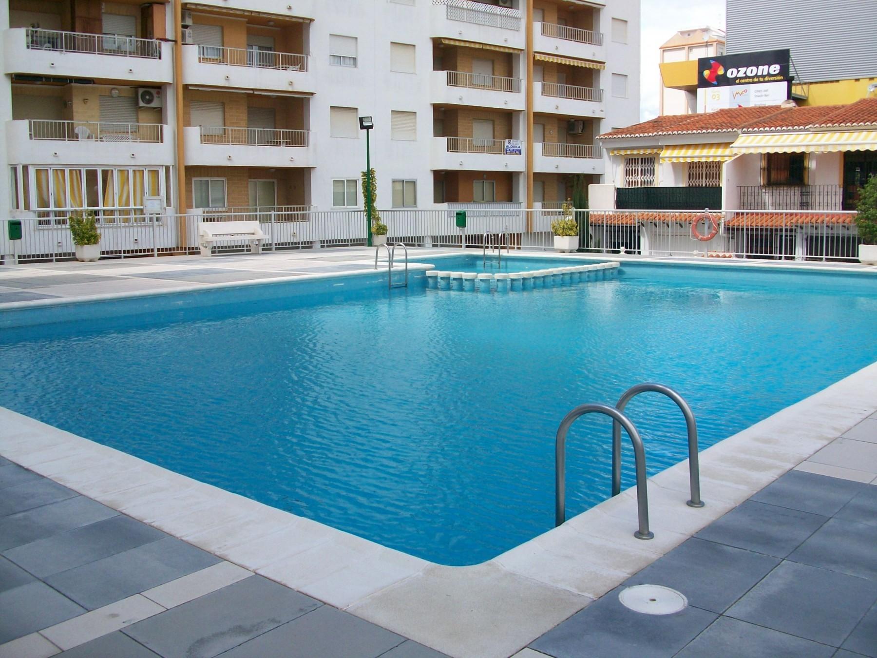 Apartamentos en grao de gandia las americas ii 5 3 5 alquiler solo a familias - Apartamentos en gandia ...