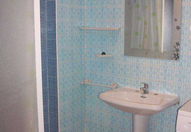 Apartamento en Grao de Gandia - INFANTE E5 - 6º