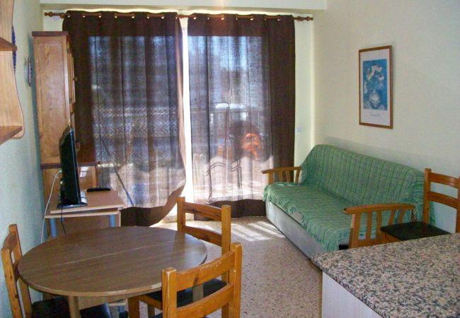 Apartamento en Grao de Gandia - INFANTE E9 - 5º